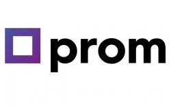 Наш магазин на маркетплейсе Prom.ua достиг отличных показателей за более 4 года работы.