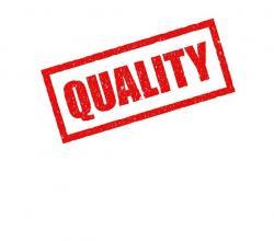 Наше качество товара (описание)