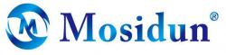 Mosidun