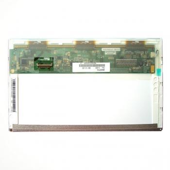 "Дисплей для ноутбука 8.9"" HSD089iFW1 с LED подсветкой (1024*600 40 pin)"