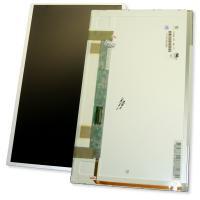 "Дисплей для ноутбука 13.4"" B134XW01 с LED подсветкой (1366*768 глянцевый 40 pin)"