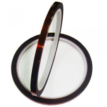 Каптоновая лента (термо скотч) 05 мм