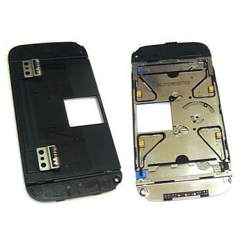 Раздвижной механизм HTC PRO 2