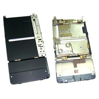 Раздвижной механизм HTC PRO T7272