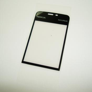 Стекло Nokia 5310