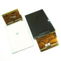 Дисплей для китайского телефона p-n: TFT8K0594/8K0762 FPC421 8V