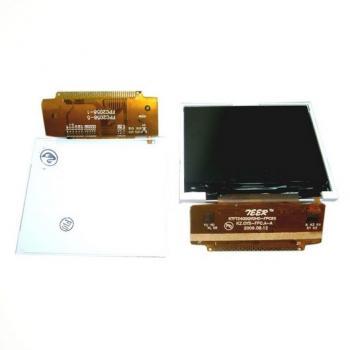 Дисплей для китайского телефона p-n: KTFT2400QVGHO-FPC96