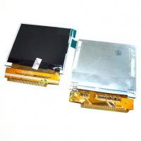 Дисплей для китайского телефона p-n: GB220-0218 FPC-A
