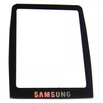 Стекло Samsung D820