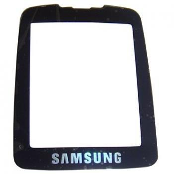Стекло Samsung X620