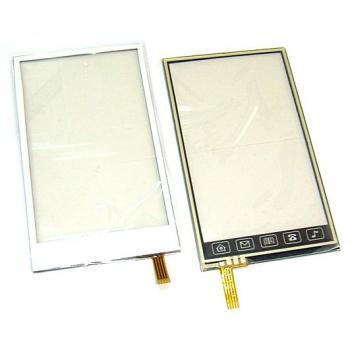 Сенсорный экран для китайских телефонов (44*76 мм)