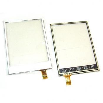 Сенсорный экран для китайских телефонов 950 (43*62 мм)