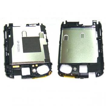 Средняя часть корпуса HTC G5 (оригинал)