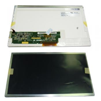 """Дисплей для ноутбука 10.1"""" CLAA101NC05 (1024*600 матовый 40 pin)"""