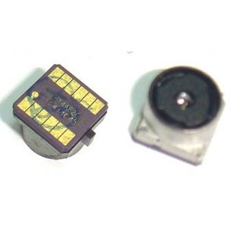 Камера основная Nokia 5000 7100sn (1.3 Mpx)