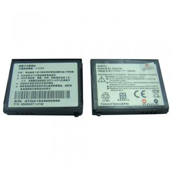 Аккумуляторная батарея HTC S300 S301 (750mAh)
