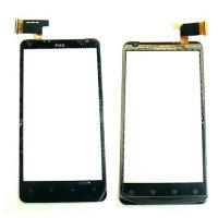Сенсорный экран HTC Holiday черный (оригинал Китай)