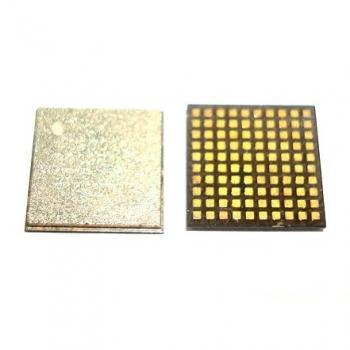 Микросхема 4390038 усилитель мощности Nokia 5610 5310 7610s-n