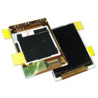 Дисплей LG GB220