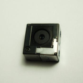 Камера основная Nokia 7390