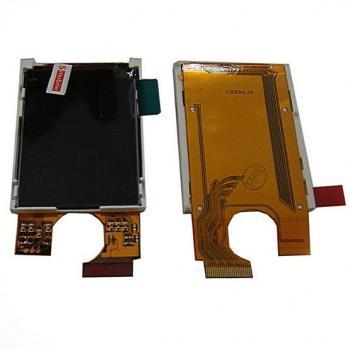 Дисплей Sony Ericsson K510 (оригинал)