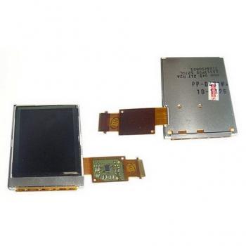 Дисплей Sony Ericsson K600 V600