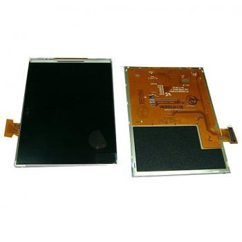 Дисплей Samsung S5360 (оригинал Китай)