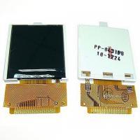 Дисплей LG GB110 GB109 GB108