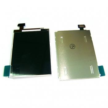 Дисплей Sony Ericsson W150 Yendo