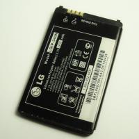 Аккумуляторная батарея LG KS660 KF900 KS500 GR500