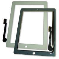 Сенсорный экран iPad 3 iPad 4 белый (копия)