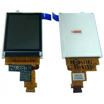Дисплей Sony Ericsson W550 W600