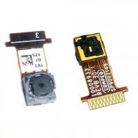 Камера фронтальная HTC Desire S S510E (оригинал)