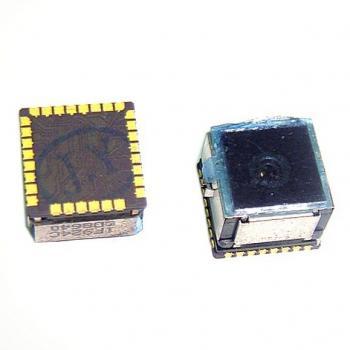 Камера основная HTC Touch Pro 2 T7373 (оригинал)
