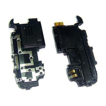 Антенна (блок) для Samsung S5260 в комплекте динамик