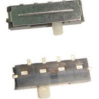 Кнопка блокировки Nokia 5800 5230 5530 X6 - внутренняя (оригинал 100%)