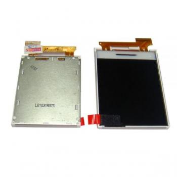 Дисплей Samsung B520