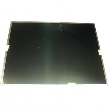 """Дисплей для ноутбука 14.1"""" B141XG08 V.1 CCFL1 (1024*768 матовый 30 pin)"""