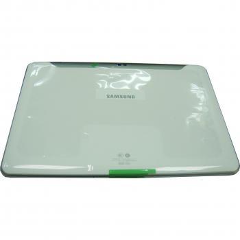 Корпус Samsung P7510 Galaxy Tab 10.1 белый