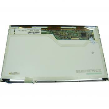 """Дисплей для ноутбука 12.1"""" LTD121EXGS (1280*800 матовый 20 pin)"""