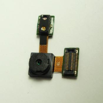 Камера фронтальная Samsung i9100 Galaxy S II
