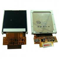 Дисплей Sony Ericsson J300 Siemens C62