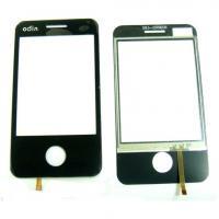 Сенсорный экран для китайских телефонов CN151 (49*91 мм)