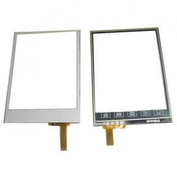 Сенсорный экран для китайских телефонов CN106 (43*59 мм)