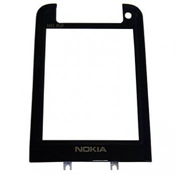 Стекло Nokia N81 8Гб (оригинал)
