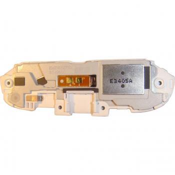 Динамик на звонок i9500 Galaxy S4 с рамкой