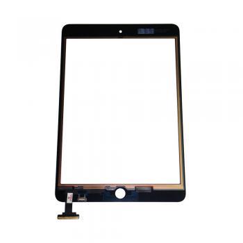 Сенсорный экран iPad Mini / iPad Mini 2 черный (копия)