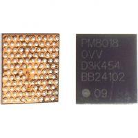Микросхема iPhone 5 PM8018 конроллер зарядки (оригинал)