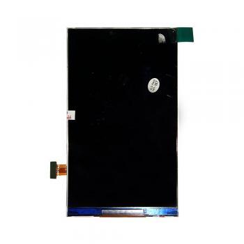 Дисплей Alcatel OT995
