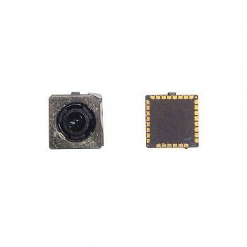 Камера основная HTC Legend A6363 (оригинал)